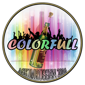 colorfull-2016