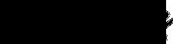 ref-logo-idereklame