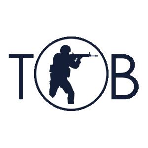 tob-clan-logo-ref